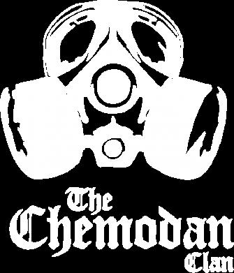 Принт Женская толстовка Chemodan - FatLine