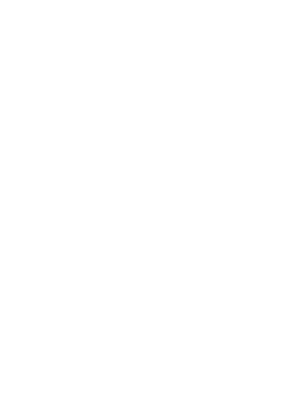 Принт Детская футболка Бог і Україна понад усе! - FatLine