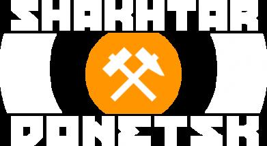 Принт Футболка с длинным рукавом Shakhtar Donetsk - FatLine
