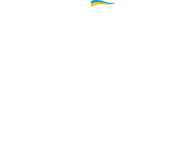 Принт Детская футболка Державний прапор гордо майорів над Москвою-райцентром Чернігівської області - FatLine