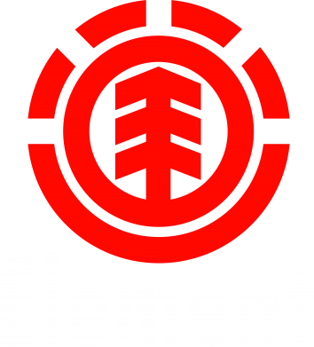Принт Реглан Element - FatLine