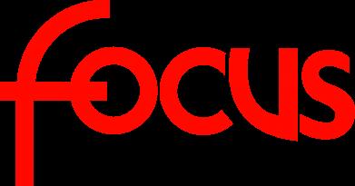 Принт Сумка Focus - FatLine
