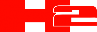 Принт Коврик для мыши Hummer H2 - FatLine