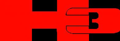 Принт кепка Hummer H3 - FatLine