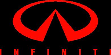 Принт Сумка Infiniti - FatLine