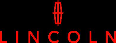 Принт Женская Lincoln logo - FatLine