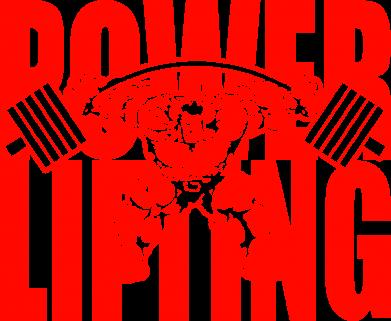 Принт Сумка 2312 - FatLine