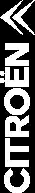 Принт Тельняшка с длинным рукавом Citroen Vert - FatLine