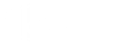 Принт Майка-тельняшка Ford Logo - FatLine