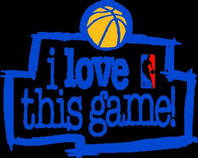 Принт Подушка I love this Game - FatLine