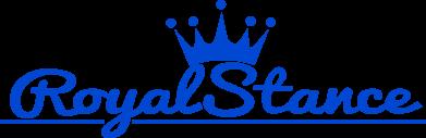 Принт Сумка Royal Stance - FatLine