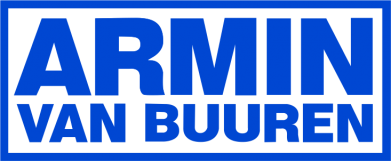 Принт Коврик для мыши Armin - FatLine