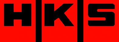 Принт Кружка 320ml HKS - FatLine