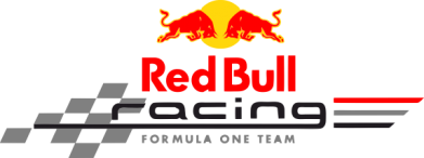 Принт Штаны Red Bull Racing - FatLine
