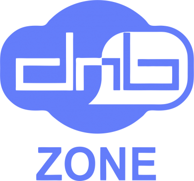 Принт Реглан (свитшот) DnB Zone - FatLine