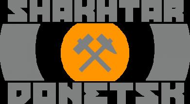 Принт Подушка Shakhtar Donetsk - FatLine