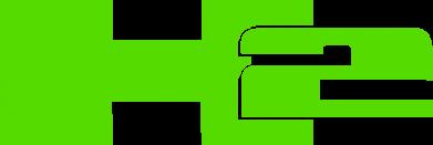 Принт Детская футболка Hummer H2 - FatLine