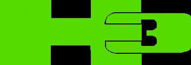 Принт Подушка Hummer H3 - FatLine