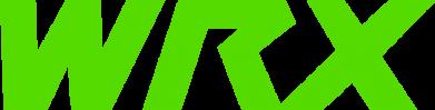 Принт Детская футболка WRX - FatLine