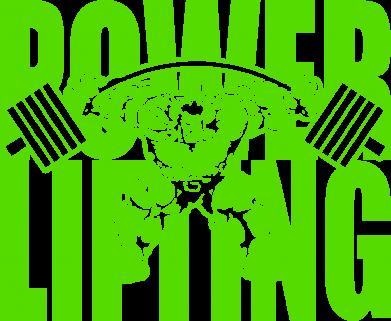 Принт Коврик для мыши 2312 - FatLine