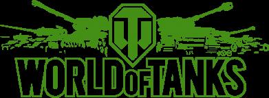 Принт Штаны World of Tanks - FatLine