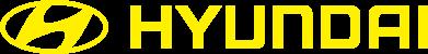 Принт Кепка Hyundai 2, Фото № 1 - FatLine