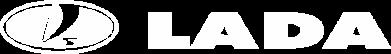 Принт кепка Lada - FatLine