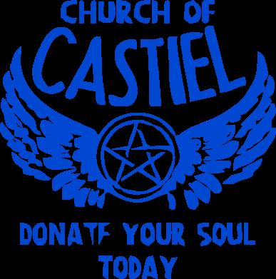 Принт Коврик для мыши Church of Castel - FatLine