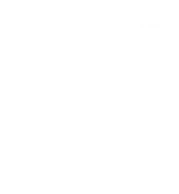 Принт Толстовка Thai Boxing - FatLine
