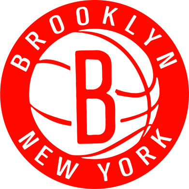 Принт Футболка Brooklyn New York - FatLine