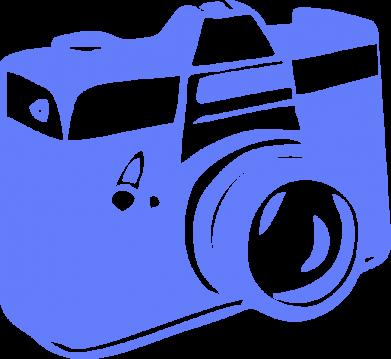 Принт Штаны Фотоаппарат - FatLine