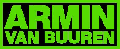 Принт Мужские трусы Armin - FatLine