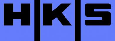 Принт Подушка HKS - FatLine