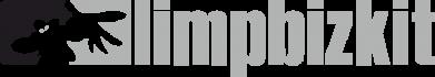 Принт Женская футболка Limp Bizkit - FatLine