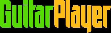 Принт Шапка Guitar Player - FatLine