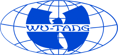 Принт Подушка Wu-Tang World - FatLine