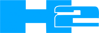 Принт кепка Hummer H2 - FatLine