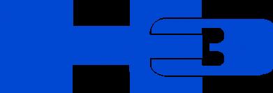 Принт Женская Hummer H3 - FatLine