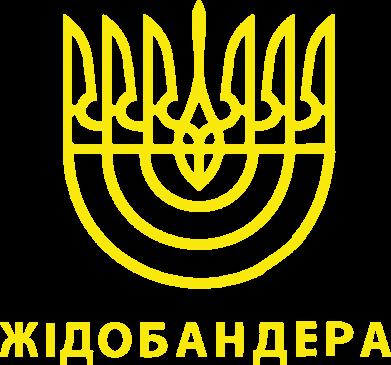 Принт Реглан ЖІДОБАНДЕРА - FatLine