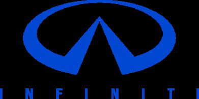 Принт Infiniti - FatLine