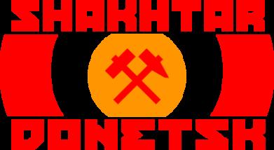 Принт Женская майка Shakhtar Donetsk - FatLine