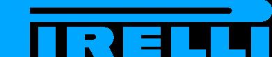 Принт Подушка Pirelli - FatLine