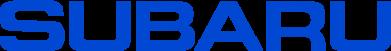 Принт Subaru - FatLine