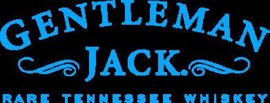 Принт Женская майка Gentleman Jack - FatLine