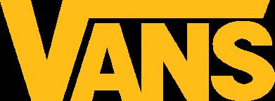 Принт Тельняшка с длинным рукавом Vans - FatLine