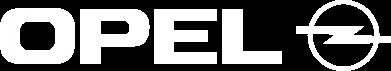 Принт Майка-тельняшка Opel Logo - FatLine