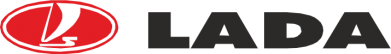 Принт Детская футболка Lada - FatLine