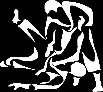 Принт Мужская футболка  с V-образным вырезом Захват - FatLine
