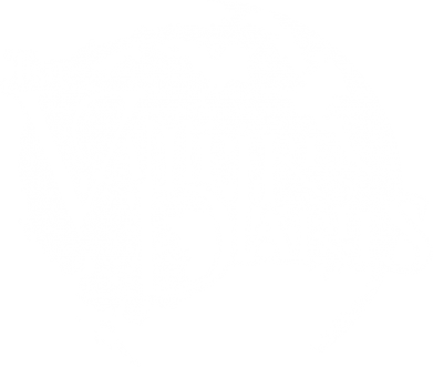 Принт Футболка The Vampire Diaries Planet - FatLine