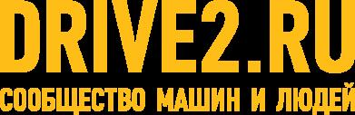 Принт Камуфляжная футболка Drive2.ru - FatLine